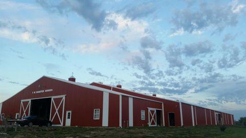Photo of 1644 Milligan Hill Rd, Alto Pass, IL 62905