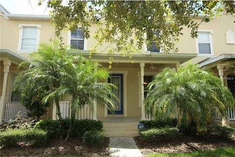 Avalon Park Orlando FL Recently Sold Homes