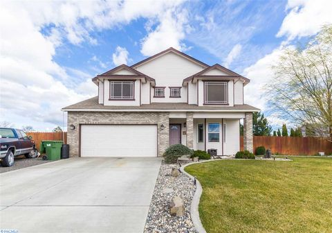 page 3 west richland wa real estate homes for sale