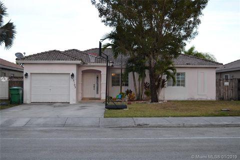 Wondrous West Kendall Miami Fl Real Estate Homes For Sale Interior Design Ideas Jittwwsoteloinfo