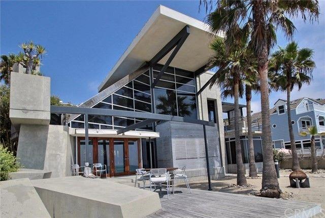 House Rental In Dana Point Beach