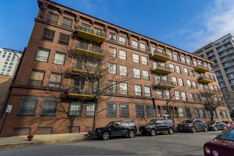 Photo Of 1910 S Indiana Ave Apt 617 Chicago Il 60616