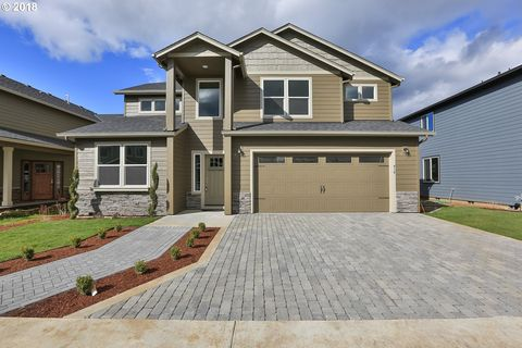 410 Cameo Dr, Hood River, OR 97031