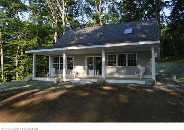 275 shore rd northport me 04849