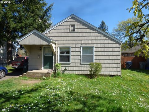 2062 Emerald Aly, Eugene, OR 97403