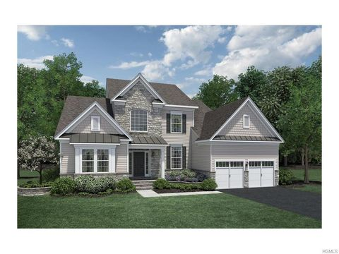 hopewell junction middle eastern singles View all hopewell junction, ny hud listings in your area all hud homes that are currently on the market can be found here on hudcom find hud properties below market value.