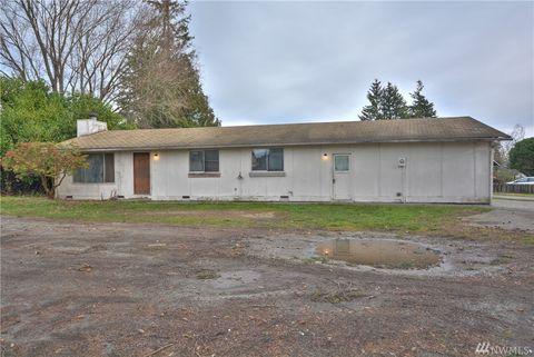 Photo of 9013 9th Pl W, Everett, WA 98204