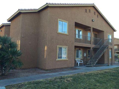 280 Riverside Dr, Mesquite, NV 89027