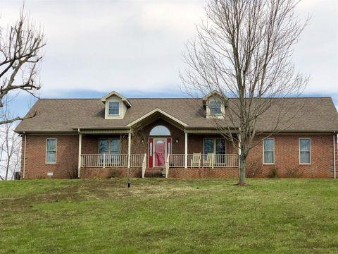 Photo of 800 Mason Ln, Pembroke, KY 42266