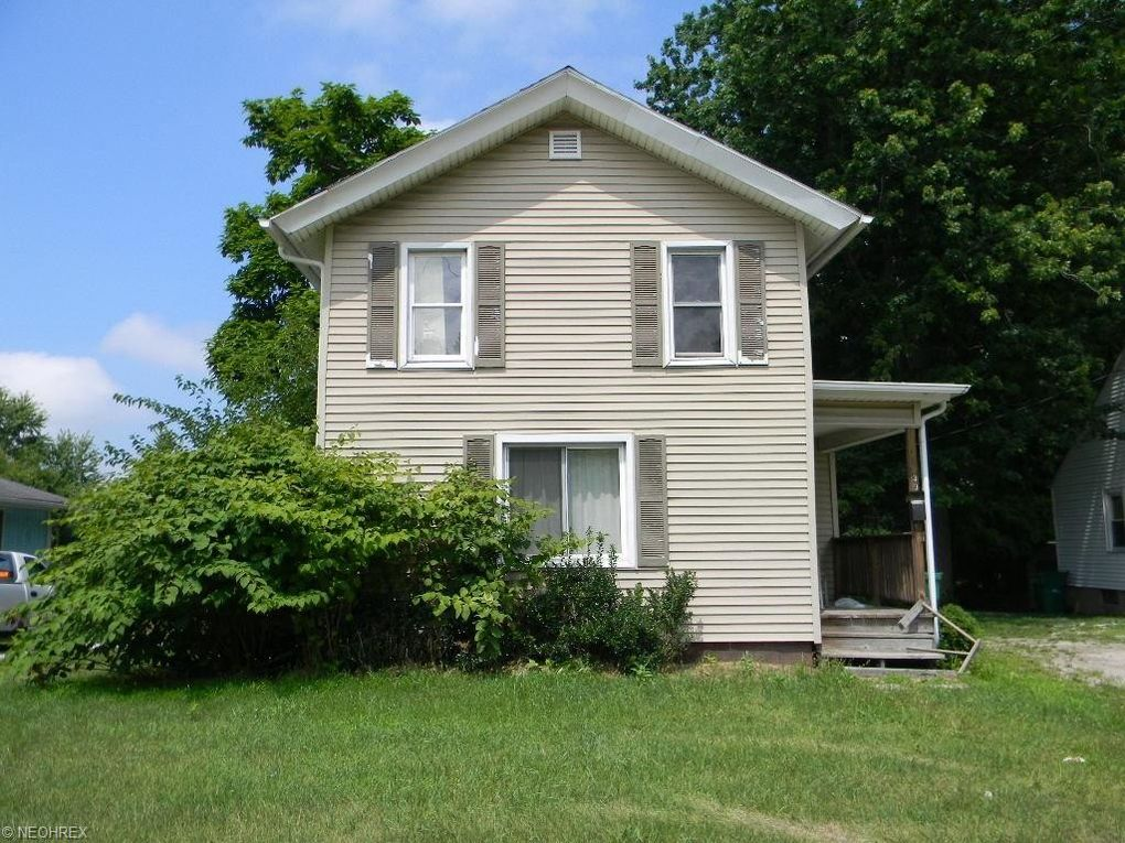 Ashtabula, OH Property Records & Home Values - realtor.com®