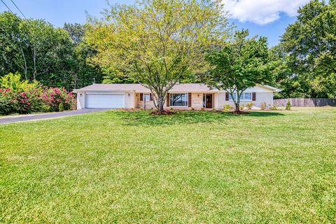 Mount Hope, AL Real Estate - Mount Hope Homes for Sale
