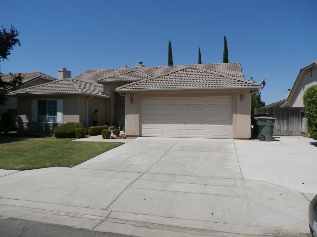 5743 N State St Fresno Ca 93722
