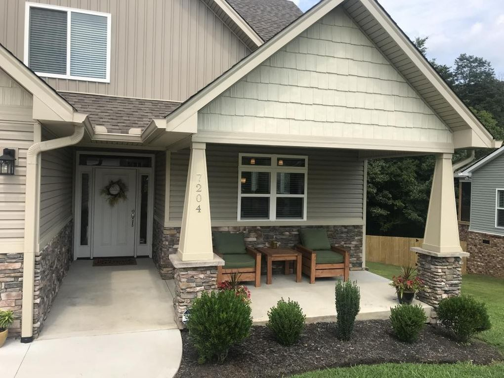 7204 Settlers Path Ln, Knoxville, TN 37920