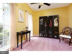 113 Dillons Ln, Mullica Hill, NJ 08062   Bedroom