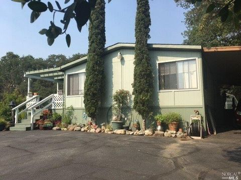 Photo of 675 Starr Dust Ct, Lakeport, CA 95453