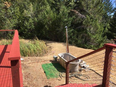 Photo of 1555 Smith Hills Rd, Philo, CA 95466