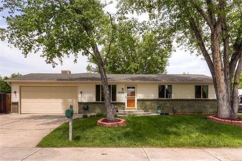 page 5 arvada co real estate homes for sale realtor