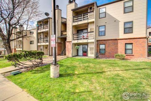 Riva Ridge, Denver, CO Recently Sold Homes - realtor.com®