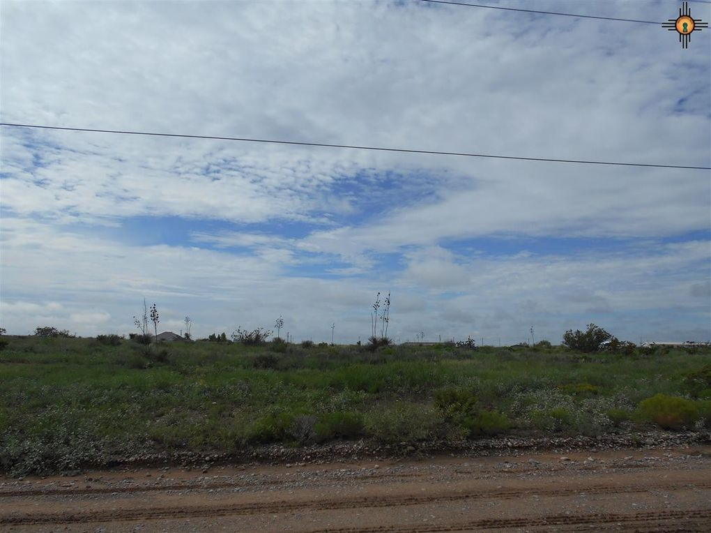 5512 W Eastwind Ave Artesia, NM 88210