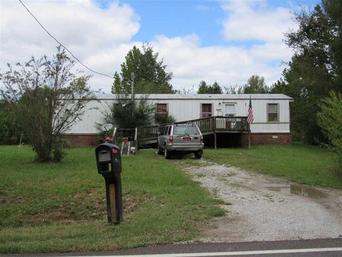 Medina, TN Mobile & Manufactured Homes for Sale - realtor.com® on modular home in tn, apartments in tn, repo mobile homes in tn, meadow homes cookeville tn,