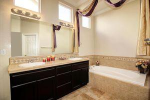Bathroom Remodel Roseville Ca 1856 shropshire st, roseville, ca 95747 - realtor®