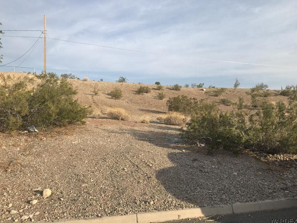 3020 Crater Dr, Lake Havasu City, AZ 86404