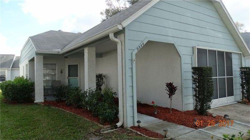 9544 Bunker Hill Ct, New Port Richey, FL 34655