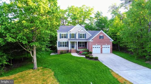 Photo of 48084 Post Oak Rd, Saint Inigoes, MD 20684