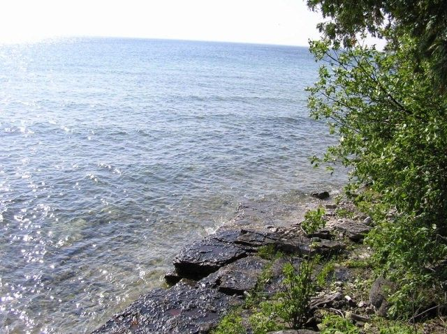 Washington Island Wi Rentals
