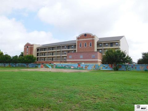 Photo Of 1 Natchitoches St Apt 101 West Monroe La 71291 Condo Townhome