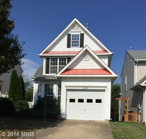 Homes For Rent In Dale City Va