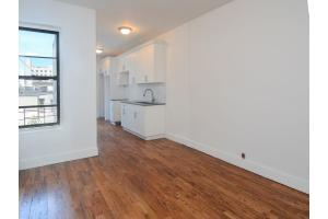 NYU Summer Sublets | College Student Apartments