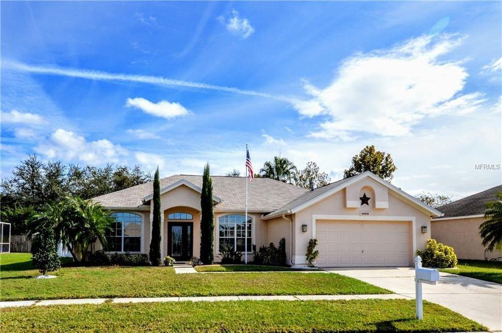 10509 Ashley Oaks Dr Riverview, FL 33578