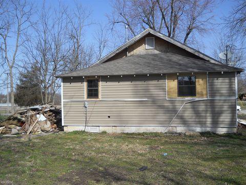 Photo of 610 E Logan, Marionville, MO 65705