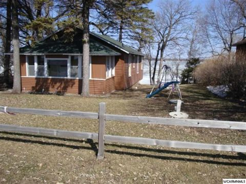 kimball real estate kimball mn homes for sale