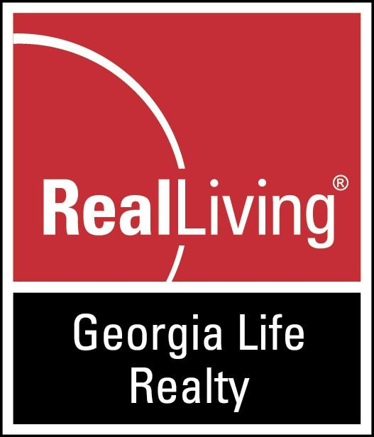 This listing is presented by Real Living Georgia Life Realty