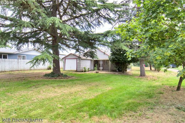1208 ne chehalem dr newberg or 97132 land for sale and