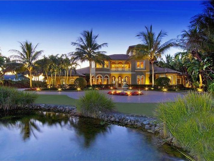 1703 bayshore rd nokomis fl 34275 home for sale and