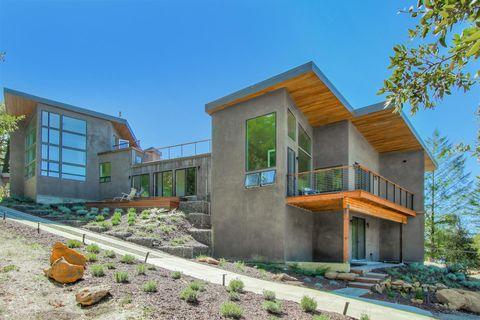Photo of 13755 Skyline Blvd, Los Gatos, CA 95033