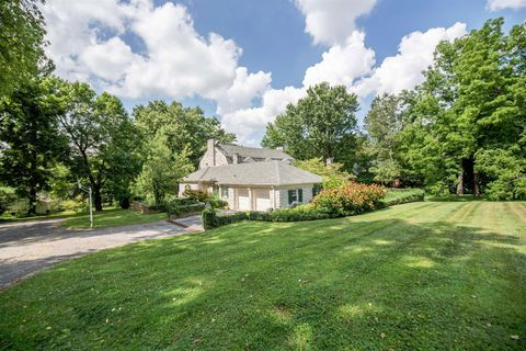 Photo of 1867 Parkers Mill Rd, Lexington, KY 40504