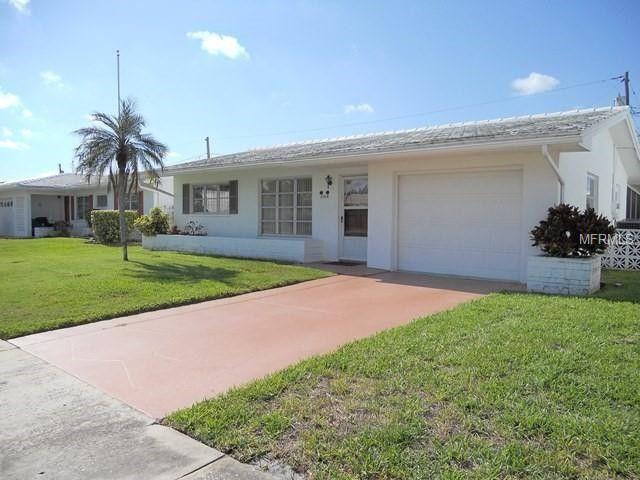 3960 Mainlands Blvd N Pinellas Park, FL 33782