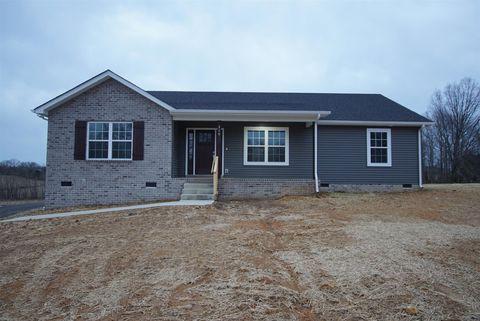 Photo of 319 Blackey Bandy Rd, Bethpage, TN 37022