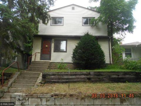 1969 Hyacinth Ave E, Saint Paul, MN 55119