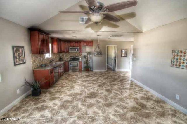 19907 w ghost ranch rd casa grande az 85122 for Grande casa ranch