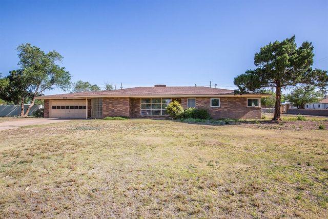 204 Country Club Dr, Lubbock, TX 79403 - realtor.com®