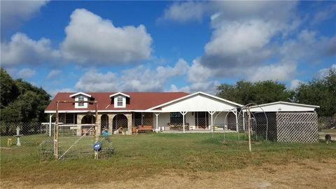 Photo of 15867 S Us Highway 281 Hwy S, Premont, TX 78375