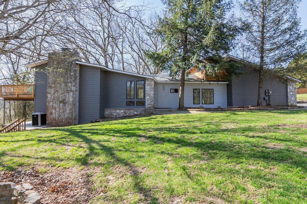 Super 4276 E Farm Road 136 Springfield Mo 65809 Download Free Architecture Designs Momecebritishbridgeorg
