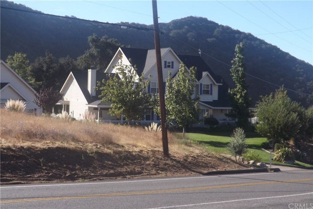1 Oak Glen Rd, Yucaipa, CA 92399