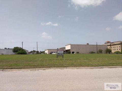 600 Springmart Blvd Brownsville TX 78526