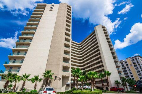 2055 S Atlantic Ave Apt 508, Daytona Beach Shores, FL 32118